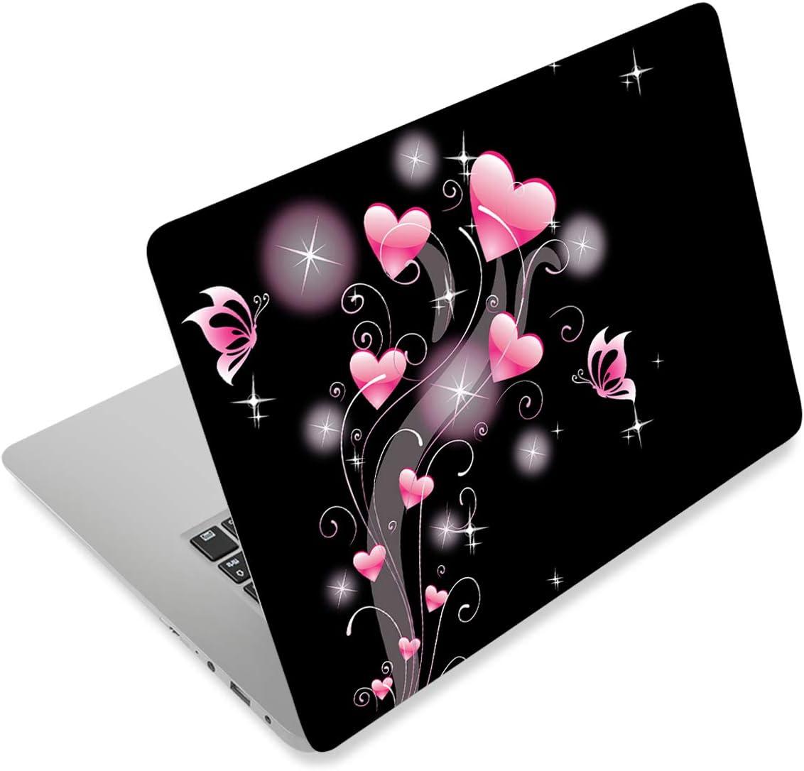 Laptop Skin Sticker Decal,12