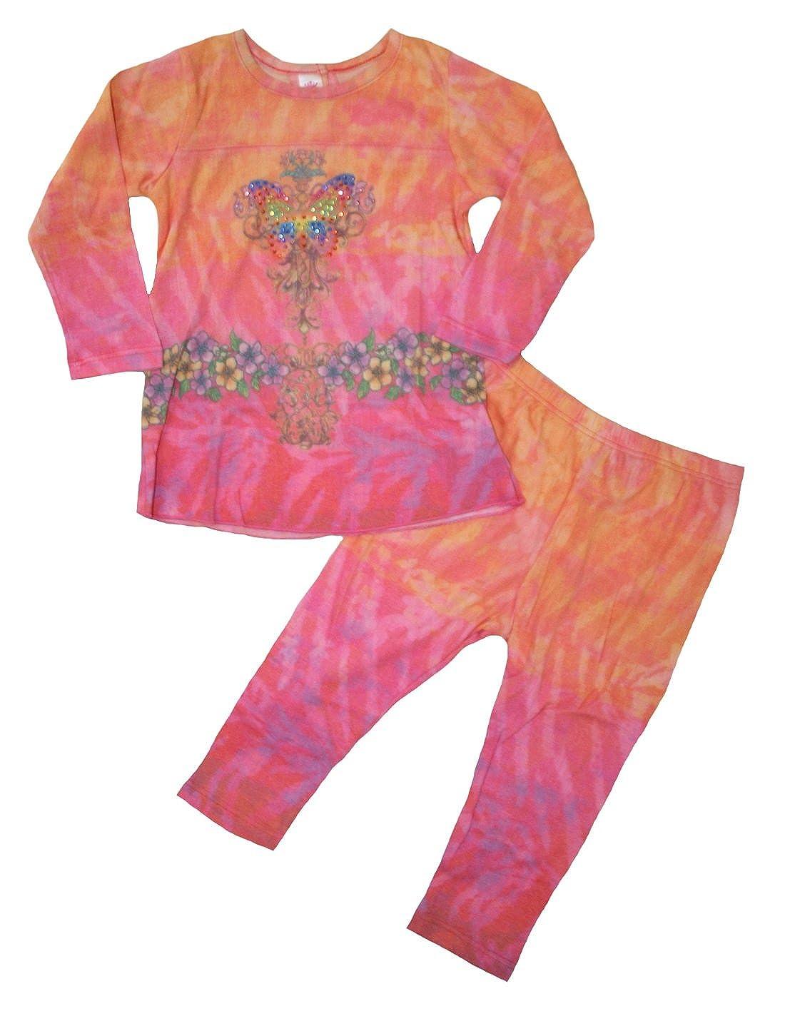 【ラッピング無料】 Celebutante B01FMMF3NE PANTS ベビーガールズ 6 Months PANTS Months B01FMMF3NE, Ibaraki BMW Accessory Shop:39298768 --- a0267596.xsph.ru