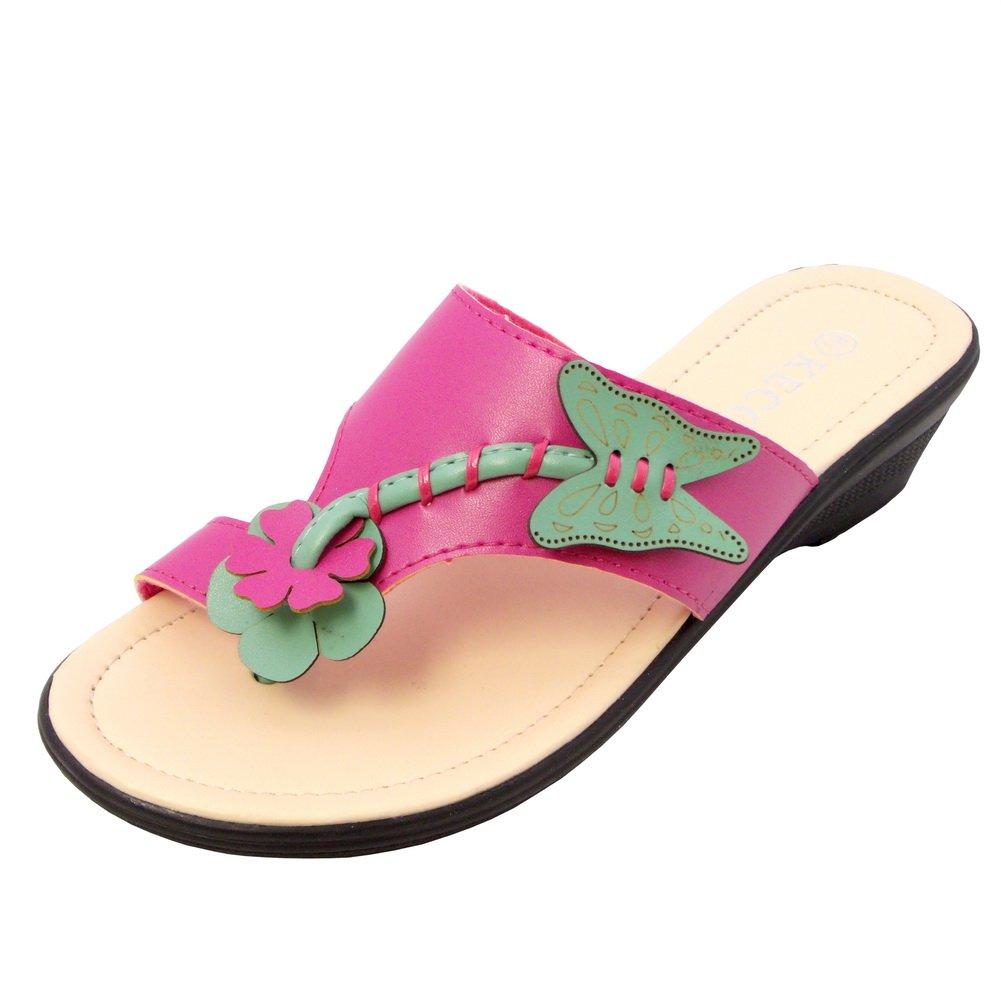 Blancho Beauty Miranda C Womens Styling Shoes US09