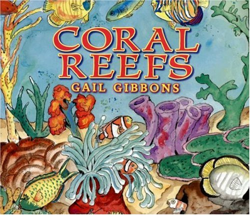 Download Coral Reefs PDF