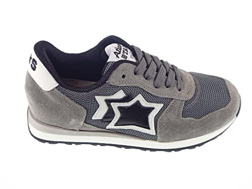 514011195d Atlantic Stars-Sneakers Bambino