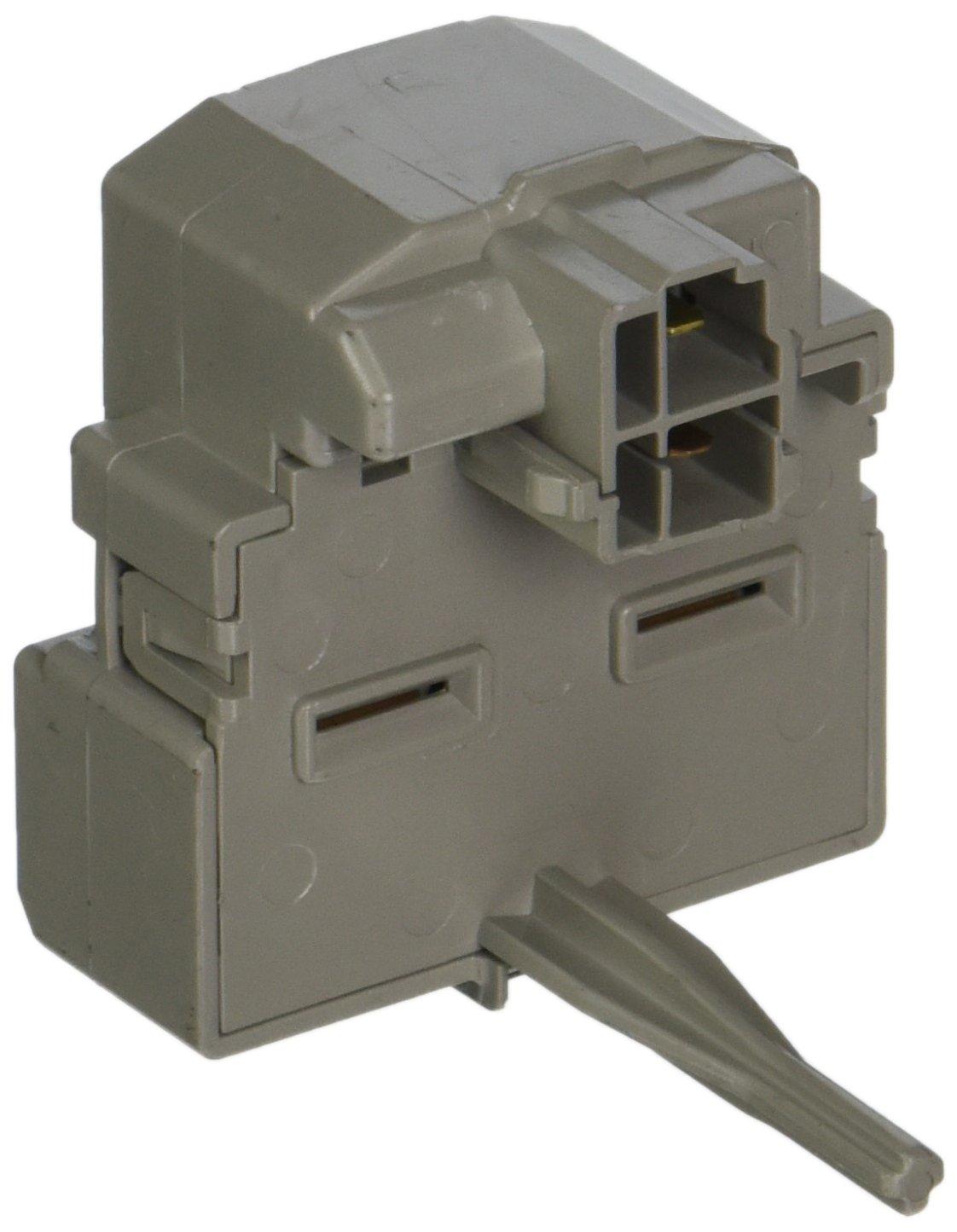 Otros Frigidaire Parte #241941003 Inicio Dispositivo Electrodomésticos oem