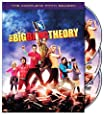 The Big Bang Theory: Season 5