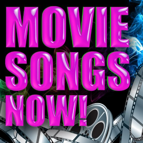 Movie Songs Now