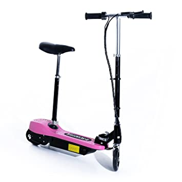 Bicicleta plegable monty pulse
