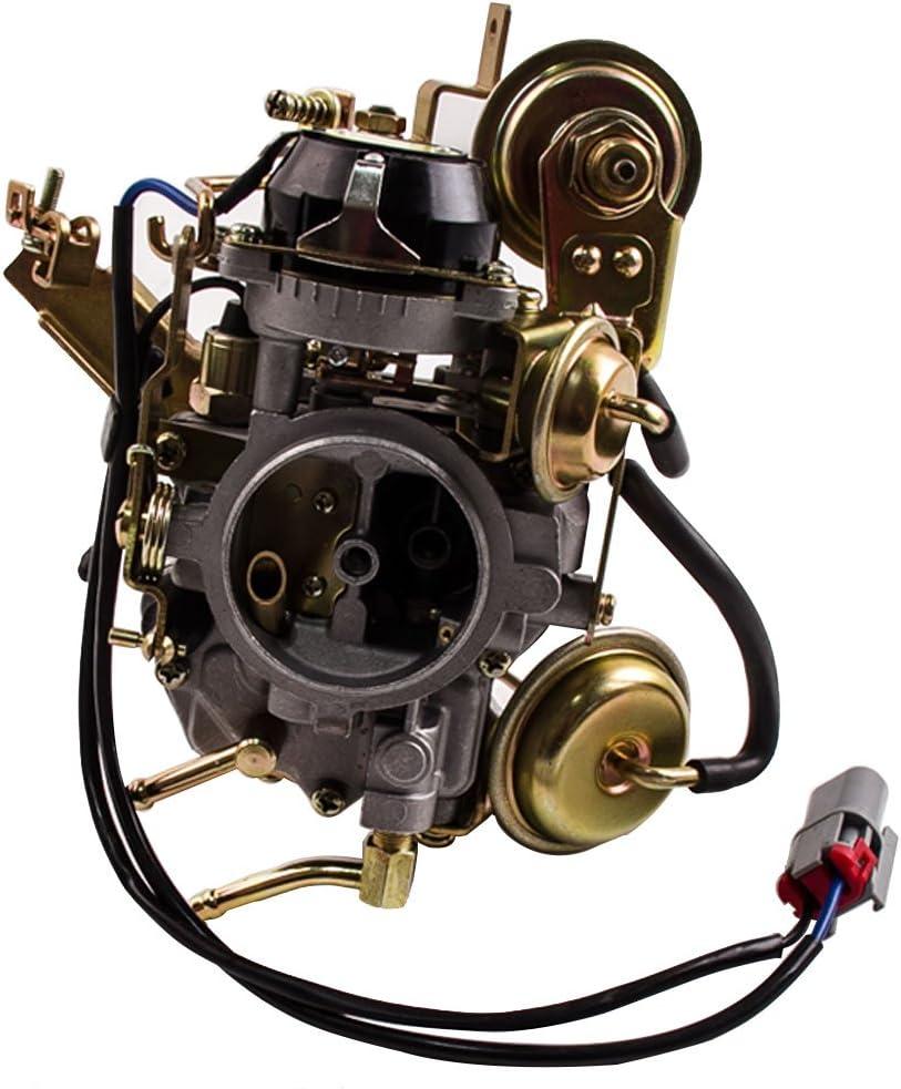 On Sale Carburetor Carb fit Nissan A15 Sunny 1980-// Vanette 1980