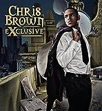 Exclusive (CD+DVD)