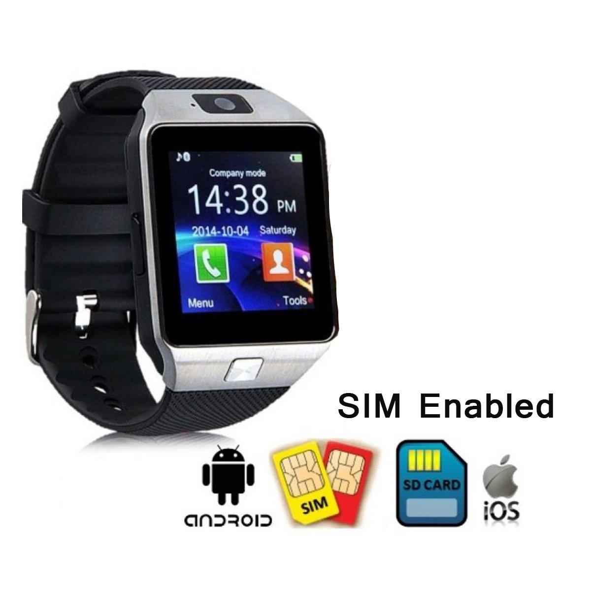 0a999f11e Bingo T30 smartwatch with SIM SLOT