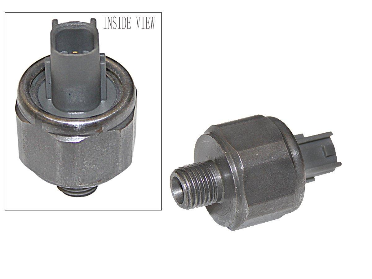 MTC 1010647/89615-12090 Knock Sensor (89615-12090 MTC 1010647)