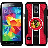 Coveroo Chicago Hawks Jersey S