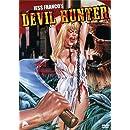 Devil Hunter