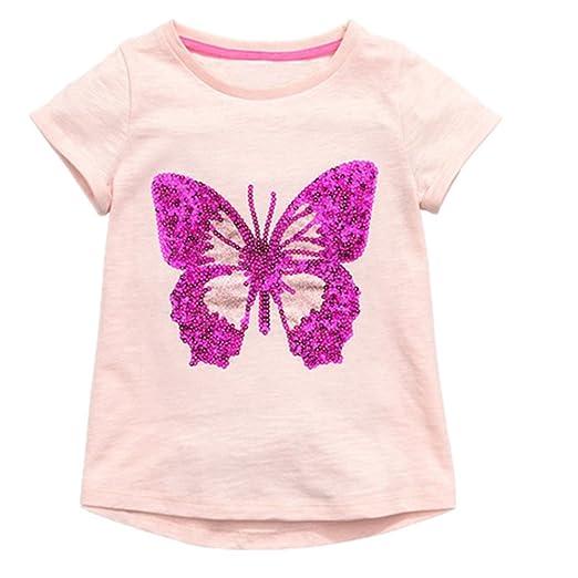 96c1f3e695e2 Amazon.com  2017 Euro USA Fashion Baby boy Denim Shorts Summer kids Jeans  Shorts Kids Short Pants for 1-6 years child (1T)  Clothing
