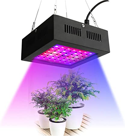 Lampade Per Piante Da Appartamento.Akefg Lampada Per Piante Da Interno Lampade Piante Marijuana