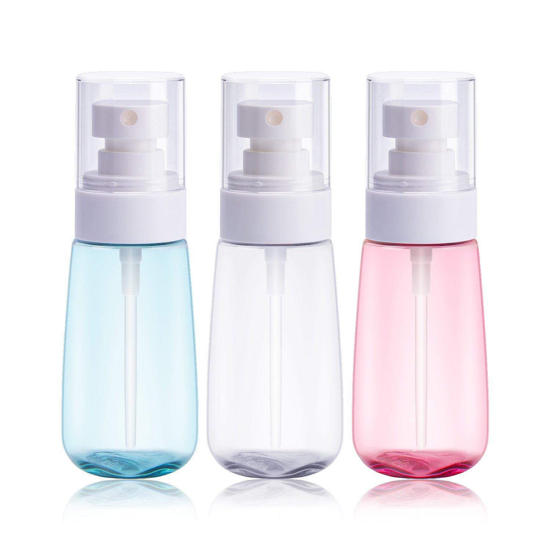 a55612139856 Makeup Bottles | Saubhaya Makeup