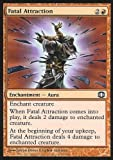 Magic: the Gathering - Fatal Attraction - Future Sight