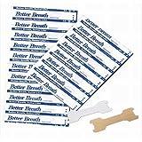 Better Breath Nasal Strips (Small/Medium) (50)