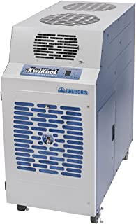 product image for KwiKool KIB2411 Air-Cooled Commercial Portable Air Conditioner
