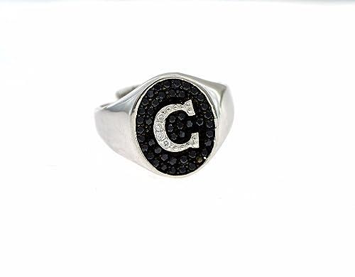 attrezzi giardinaggio e bricolage con la lettera c