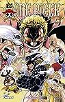 One Piece, tome 79 par Oda