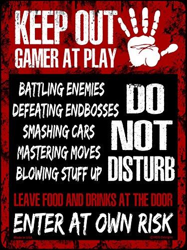 free ps3 games no credit card - 8