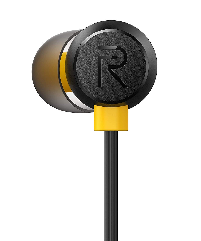 earphones with mic under 1000