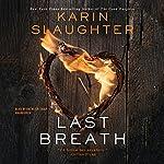 Last Breath | Karin Slaughter