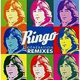 Generation Remixes