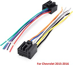 blue ox wiring harness schematic trusted wiring diagrams \u2022 blue ox wiring 7 pin blue ox wiring harness explained wiring diagrams rh dmdelectro co blue ox accessories blue ox accessories