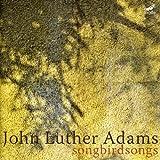 Songbirdsongs