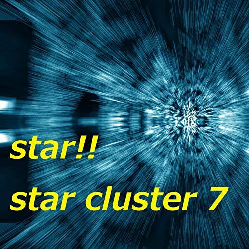 (star shape)