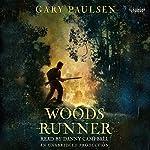 Woods Runner | Gary Paulsen