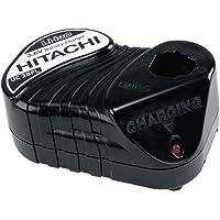 Hitachi UC 3 SFL Chargeur de batterie 3,6 V