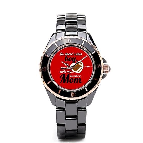 Queensland barato reloj Padre Cool relojes temporada