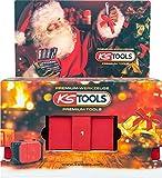 KS Tools 999.5555 Adventskalender