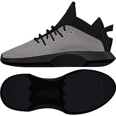 adidas ADV Herren FitnessschuheAdidas Pk 1 Crazy Originals wPO8n0k