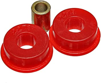 Energy Suspension 7.1103R NISSAN SHIFTER BUSHING KIT