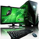 VIBOX Apache Package 9 - 4.0GHz Six C...