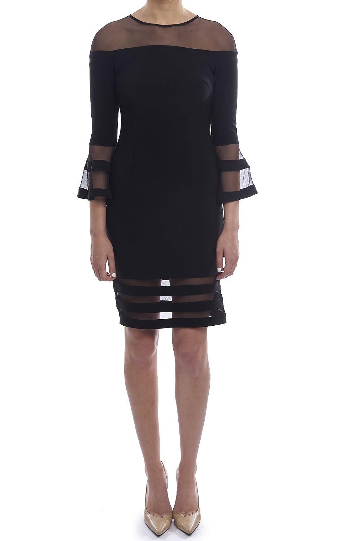 Joseph Ribkoff Dress Style 183417