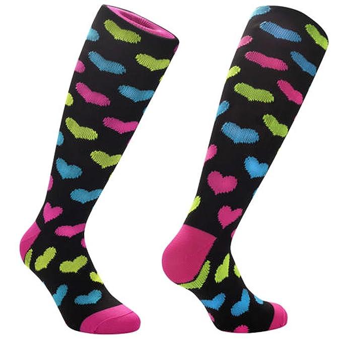 Samson Hosiery ® ® - Calcetines - para mujer: Amazon.es: Ropa y accesorios