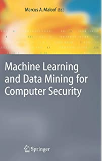 Data Mining and Machine Learning in Cybersecurity: 9781439839423