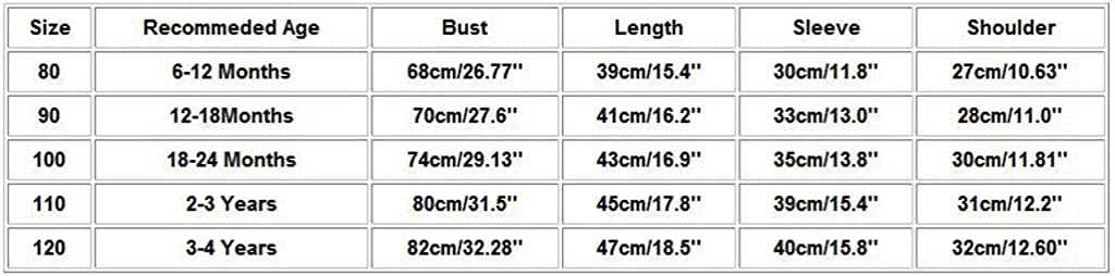 Ts99-kWm/_Baby Coat Kids Boys Girl Coats Children Striped Zip Jacket Solid Winter Thick Ears Snow Hoodie Outwear