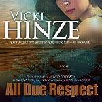 All Due Respect   Vicki Hinze