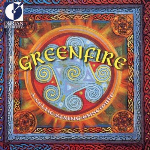 Greenfire: A Celtic Ultra-Cheap Deals String Latest item Ensemble
