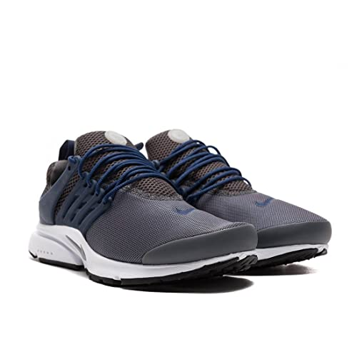 3ef51b5106a046 Men s Nike Presto Essential Running Shoes Size 13  Amazon.co.uk  Shoes    Bags