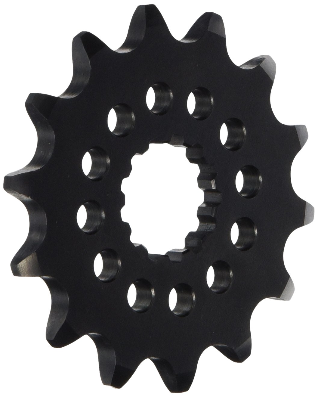 Sunstar 32514 14-Teeth 520 Chain Size Front Countershaft Sprocket