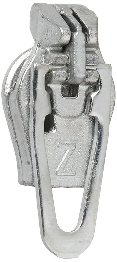 443e2bde0337 Amazon.com  Zlide On 3033-3 Zipper Pull Replacements Coil