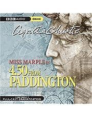 4:50 from Paddington: A BBC Full-Cast Radio Drama