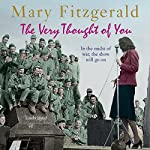The Very Thought of You   Mary Fitzgerald