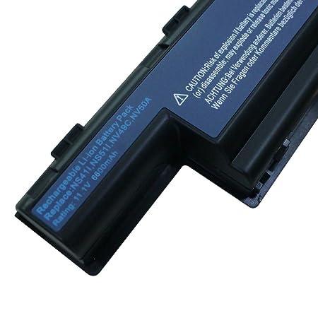 New Driver: Gateway NV49C Alcor Card Reader