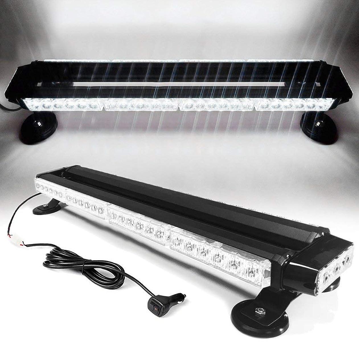 生息地回復する処方する電池式LEDフラッシュライト/青/250時間超長寿命/照度センサー付【オートランド/AUTOLAND】